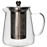Чайник заварочный ARDESTO AR1909GM 0.95л