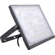 Прожектор LED PHILIPS SmartBright BVP175 LED142 NW WB Gray CE 150W 4000K (911401695004)