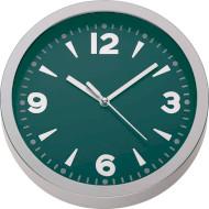 Настенные часы KELA Kopenhagen (22731)