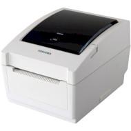 Принтер етикеток TOSHIBA B-EV4T-TS14-QM-R