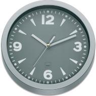 Настенные часы KELA Florenz (22736)