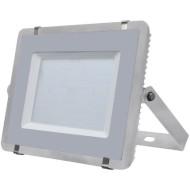 Прожектор LED V-TAC VT-200 200W 4000K (484)