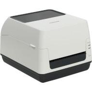 Принтер етикеток TOSHIBA B-FV4T-TS14-QM-R