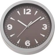 Настенные часы KELA Stockholm (22732)