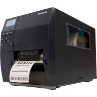 Принтер етикеток TOSHIBA B-EX4T2-TS12