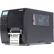 Принтер етикеток TOSHIBA B-EX4T1-GS12