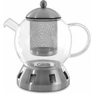 Чайник заварочный BERGHOFF Dorado 1.3л (1107034)