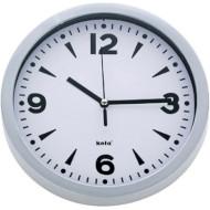 Настенные часы KELA Paris (17161)