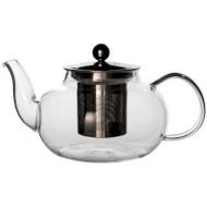 Чайник заварочный ARDESTO AR1908GM 0.8л