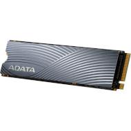 SSD ADATA Swordfish 500GB M.2 NVMe (ASWORDFISH-500G-C)