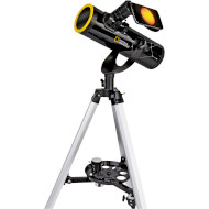 Телескоп NATIONAL GEOGRAPHIC 76/350 Solar (9454300)