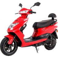 Электроскутер YADEA Sport EM215 Red