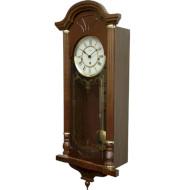 Настенные часы HERMLE 70543-030341