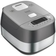 Мультиварка TEFAL ExpertCook RK802