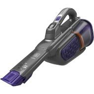 Ручной пылесос BLACK&DECKER BHHV520BFP
