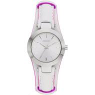 Часы DKNY Analog Stainless Steel Ladies (DKNY8748)