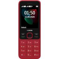 Мобильный телефон NOKIA 150 (2020) Red
