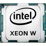 Процессор INTEL Xeon W-2245 3.9GHz s2066 Tray (CD8069504393801)