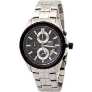 Часы ORIENT CTD0Z001B