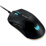 Мышь ACER Predator Cestus 330