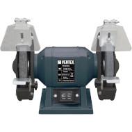 Станок заточный VERTEX VR-2501