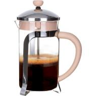 Френч-пресс FISSMAN Cafe Glace 0.6л (9055)