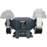 Станок заточный VERTEX VR-2503