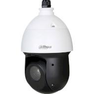 Камера видеонаблюдения DAHUA DH-SD49225I-HC-S3 Starlight IR PTZ HDCVI