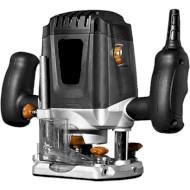 Фрезер вертикальный VERTEX VR-2301