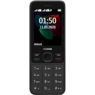 Мобильный телефон NOKIA 150 (2020) Black