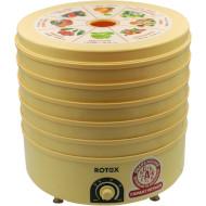 Сушка для продуктов ROTEX RD660-Y