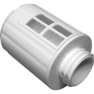 Фильтр для увлажнителя воздуха GORENJE FSH50DW