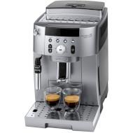 Кофемашина DELONGHI Magnifica S Smart ECAM250.31.SB