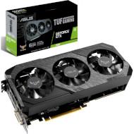 Видеокарта ASUS TUF Gaming X3 GeForce GTX 1660 6GB GDDR5 (TUF3-GTX1660-6G-GAMING)