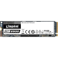 SSD KINGSTON KC2500 2TB M.2 NVMe (SKC2500M8/2000G)