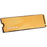 SSD ADATA Falcon 1TB M.2 NVMe (AFALCON-1T-C)