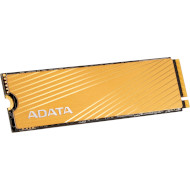 SSD ADATA Falcon 256GB M.2 NVMe (AFALCON-256G-C)
