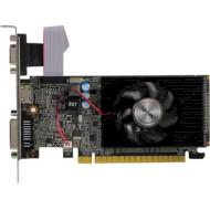 Видеокарта AFOX GeForce GT610 2GB (AF610-2048D3L7-V6)