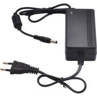 Адаптер питания KRAFT ENERGY KRF-1202PS