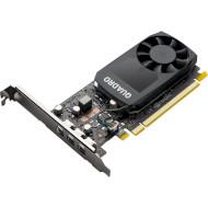 Видеокарта PNY nVidia Quadro P400 DVI (VCQP400V2-SB)