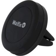 Автодержатель для смартфона WALFIX WFH-02