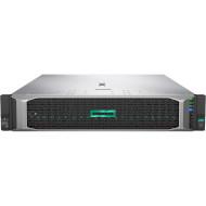 Сервер HP ProLiant DL380 Gen10 (P24842-B21)