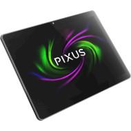 Планшет PIXUS Joker 3/32GB Black