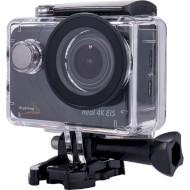 Экшн-камера ASPIRING Repeat 2 Ultra HD 4K (RP985321)