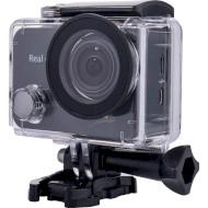Экшн-камера ASPIRING Repeat 1 Ultra HD 4K (RP877452)