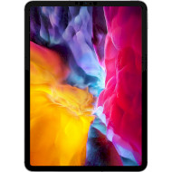 "Планшет APPLE iPad Pro 11"" Wi-Fi 4G 256GB (MXE42RK/A)"