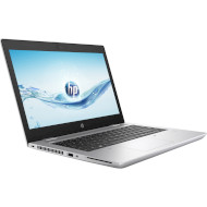 Ноутбук HP ProBook 640 G5 Silver (5EG75AV_V11)