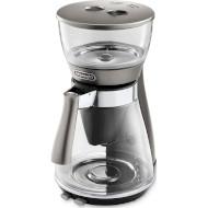 Кофеварка DELONGHI Clessidra ICM 17210