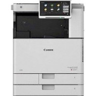 МФУ CANON imageRUNNER Advance DX C3720i (3858C005)