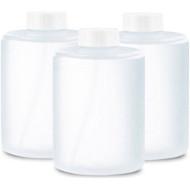 Набор сменных картриджей с мылом XIAOMI MIJIA для Xiaomi Mijia T100 Automatic Soap Dispenser 3шт (NUN4037RT)